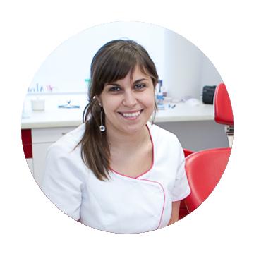 Dr Anna Suchorowska